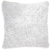 Nordstrom Shaggy Plush Pillow