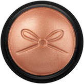 Ciaté Ciat London Glow Pop Crme Highlighter
