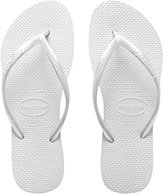 Havaianas Women's Slim Flip Flop,,BR 39/40 (8-9 M US)