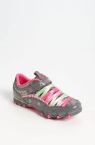 Skechers 'Bella Ballerina - Sweet Spun' Sneaker (Toddler & Little Kid)