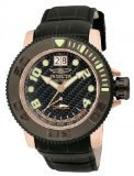 Invicta Men's 1737 Sea Hunter Watch