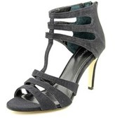 Style&Co. Style & Co Ulani Women Open Toe Synthetic Sandals.