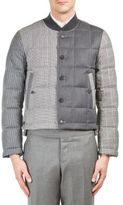 Thom Browne Downfilled Puffer Jacket