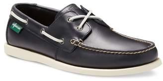 Eastland Kittery 1955 Boat Shoe