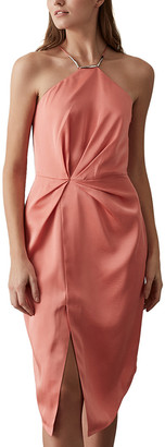 Reiss Paola Dress