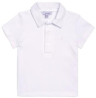 Absorba Logo Polo Shirt