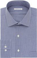 Van Heusen Long-Sleeve Flex Collar Reg Fit Dress Shirt