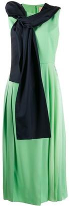 Roksanda Lira dress