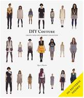 Chronicle Books DIY Couture