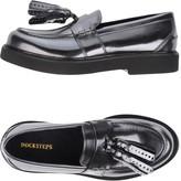 Docksteps Loafers - Item 11220524