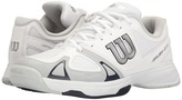 Wilson Rush Evo Men's Tennis Shoes