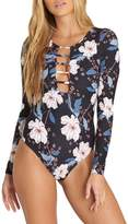 Billabong Calm Shores Bodysuit