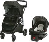 Graco ModesTM LX Click ConnectTM Travel System in TuscanTM