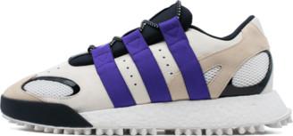 adidas AW Wangbody Run 'Alexander Wang' Shoes - 9.5