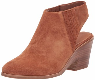 Gentle Souls by Kenneth Cole Women's Blaise-Slingback Fashion Boot