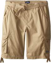 Company 81 Men's Big-Tall Special Ops Cargo Shorts