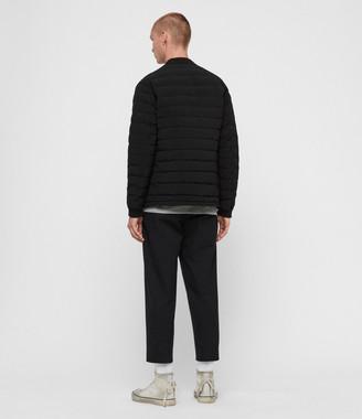 AllSaints Albion Jacket