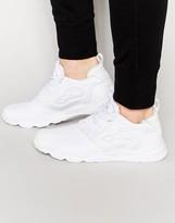Reebok Furylite Sneakers In White AR2784