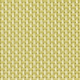Chilewich basketweave floormat