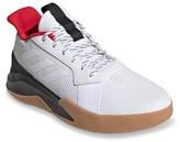 adidas Runthegame Basketball Shoe - Men's