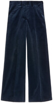 Thumbnail for your product : Arket Wide Corduroy Trousers