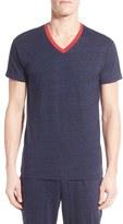 Polo Ralph Lauren V-Neck T-Shirt