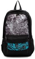RVCA Frontside PR Backpack