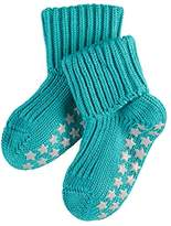 Falke Baby Cotton Catspads Calf Socks