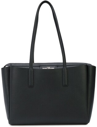 Marc Jacobs Shoulder Tote Bag