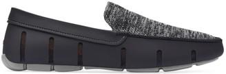 Swims Venetian Knit Loafers