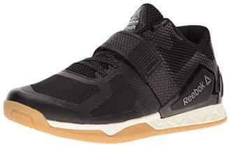 Reebok Men's Crossfit Transition Lft Cross-Trainer Shoe
