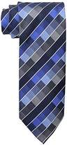Geoffrey Beene Men's Big-Tall New Rafalla X-Long Tie