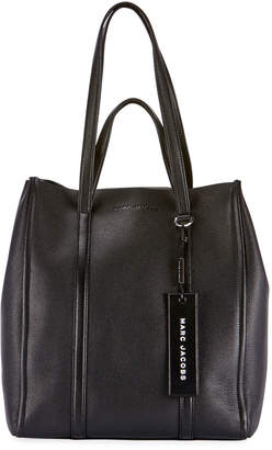 Marc Jacobs The The Tag Leather Tote Bag