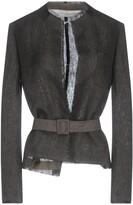 Golden Goose Deluxe Brand Blazers - Item 49259543