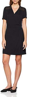 2two Women's Praia Party Dress,(Size: )