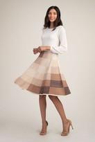 Trina Turk CORK DRESS