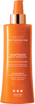 Institut Esthederm Adaptasun strong sun body lotion 200ml