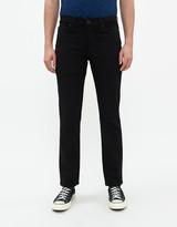 Levi's Men's 511 Denim Jean in Black, Size 29   Leather
