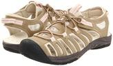 Khombu Park 2 (Beige) - Footwear