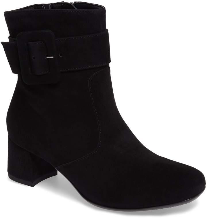 ara Charlize Boot