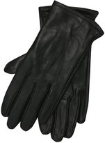 M&Co Leather gloves