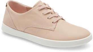 Ecco Barentz Sneaker