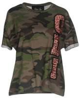 Odi Et Amo T-shirt