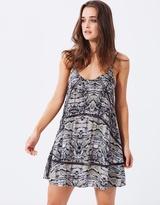 Bond-Eye Australia Lowtide Dress