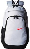 Nike Tennis Backpack Backpack Bags