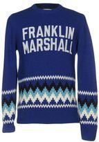 Franklin & Marshall Jumper