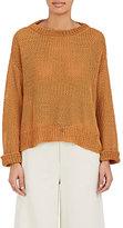 Simon Miller Women's Rhea Wool Sweater