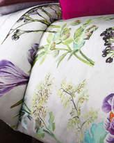 Designers Guild King Madhuri Camellia Duvet Cover