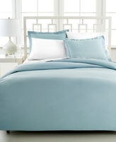 Westport CLOSEOUT! 3-pc Full/Queen Duvet Cover Set, 1000 Thread Count