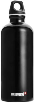 Arket SIGG Traveller Bottle 0.6 L